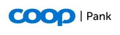 Coop Pank logo